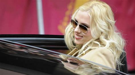 Johanssons Ban by Culture The Enduring Appeal Of Aviator Sunglasses