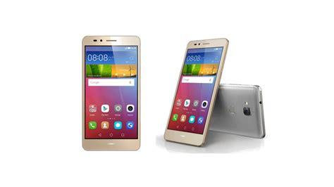 huawei gr5 huawei gr5 celulares costa rica