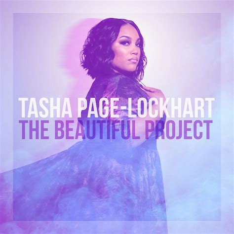 Beautiful Project by Page Lockhart Releases Sophomore Album The