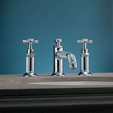 axor rubinetti axor montreux hansgrohe srl