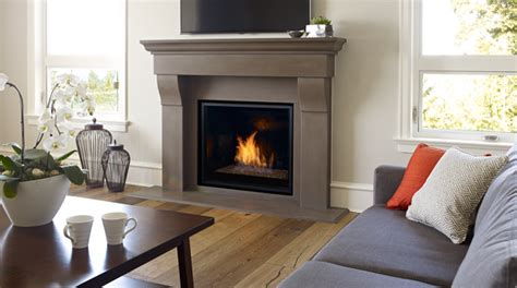 Fireplace Care by Custom Fireplace And Chimney Care Fireplaces Inserts