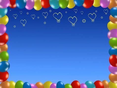 happy birthday design wallpaper birthday backgrounds wallpaper cave