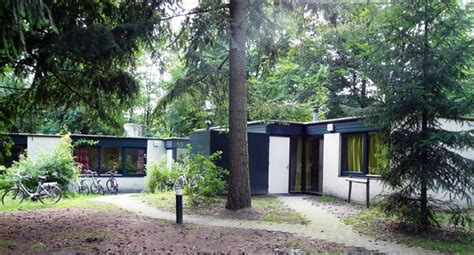 comfort cottage original comfort cottage 4 pers de kempervennen