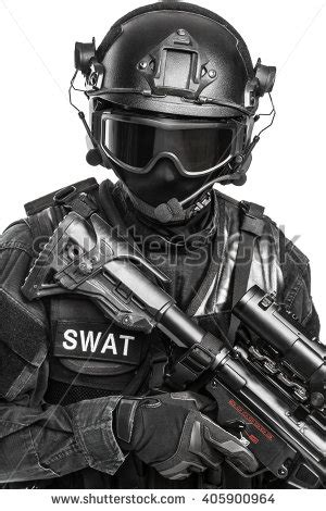 Swat S W A T Black swat stock images royalty free images vectors