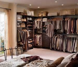 1000 ideas about open closets on clothing