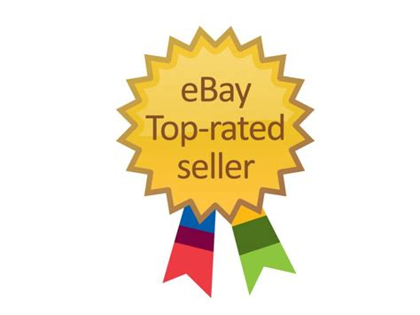 top seller on ebay feedback the do s and don ts of how to keep top