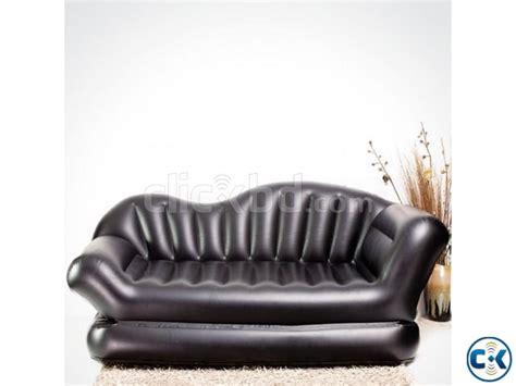 Air Lounge Comfort Sofa Bed Clickbd Air Lounge Sofa Bed