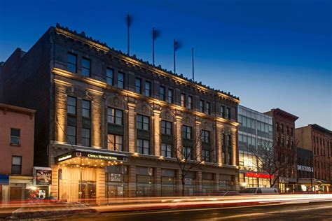 opera house hotel bronx the bronx destination guide early winter 2017 zipcar