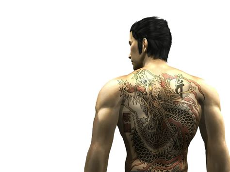 yakuza tattoos yakuza tattoos designs ideas and meaning tattoos for you