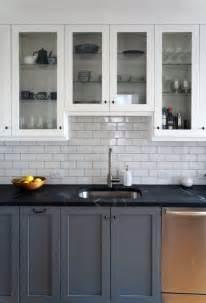 kitchen tile backsplash picture