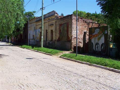 signa imagenes medicas villa mercedes calle angosta calle angosta la de una vereda sola