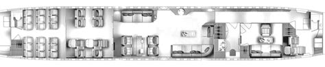 boeing business jet floor plans boeing business jet floor plans 2017 ototrends net