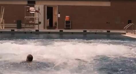 pool bubbler system fast efficient  maintenance