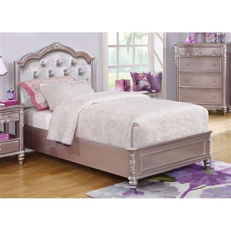Tempat Tidur Mewah Tempat Tidur Jual Tempat Tidur Ukir Jepara Jati 5 jual tempat tidur anak minimalis mewah mebel jepara