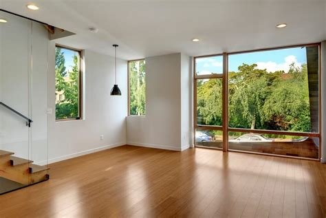 floor to ceiling window floor to ceiling windows styles pros cons and cost