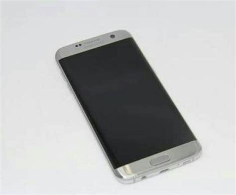 Harga Samsung S7 Gede review gadgetmu disini part 03 page 38