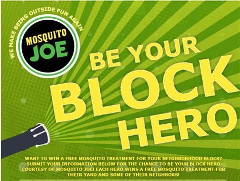 getting rid of mosquitoes in backyard getting rid of mosquitoes in backyard get rid of mosquitoes in your yard with mosquito joe