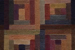 Missoni Area Rugs Missoni Mikinos Wool Carpet Contemporary Area Rugs