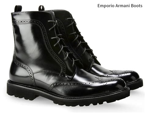 mens winter dress boot mens winter dress boots bsrjc boots