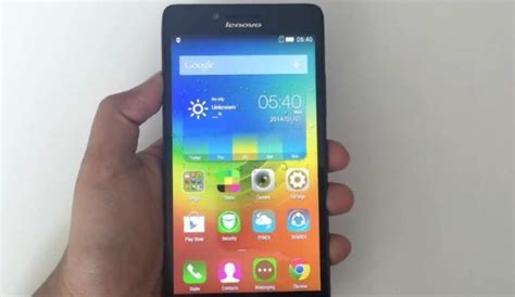 themes lenovo a6000 lollipop lenovo a6000 plus problems reported with lollipop update