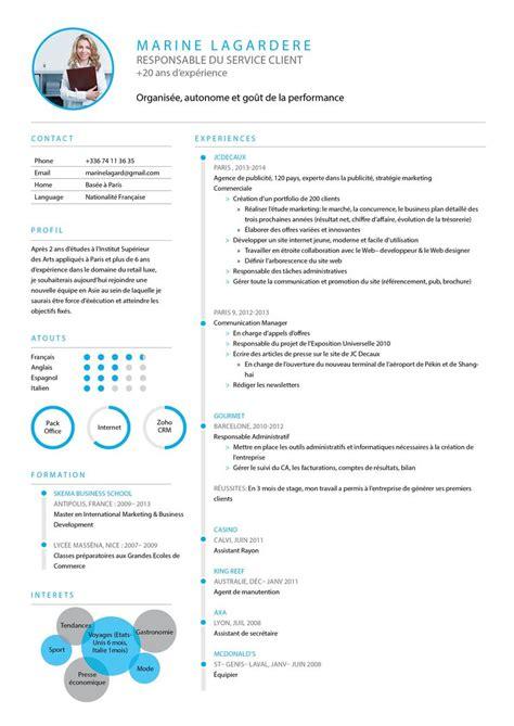 Moderner Lebenslauf Vorlage 2014 25 Trending Modern Cv Template Ideas On Cv Design Cv Template And Creative Cv Template