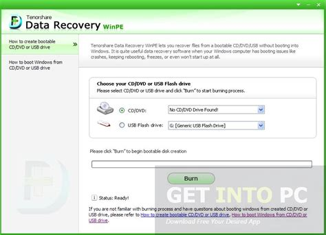 free any data recovery software free download full version with key any data recovery pro free download