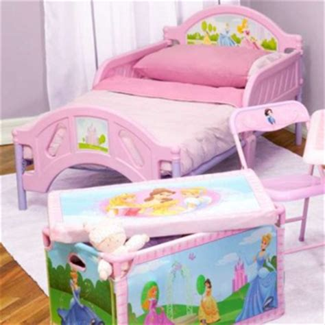 delta disney princess collection at simplykidsfurniture