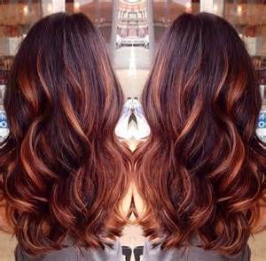 caramel lowlights in hair astonishing hairstyles for brown hair with lowlights hair