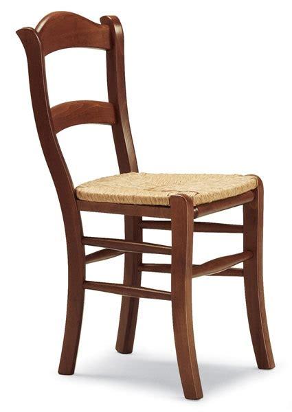 offerte sedie maieron offerte sedie