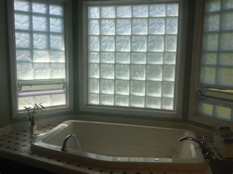 opaque bathroom window translucent glass windows www pixshark com images