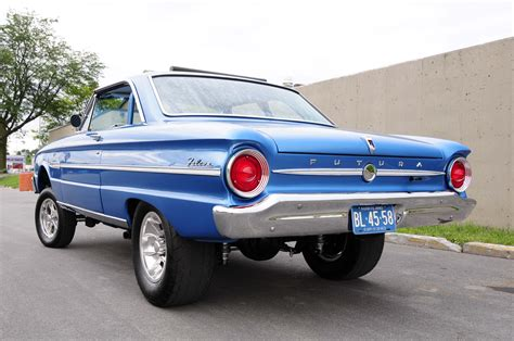 best ford ford performance best ford in a ford awarded to 1963 ford
