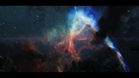 game hd mod galaxy y beautiful skyrim galaxy and nebula pack 2k 4k and 8k at