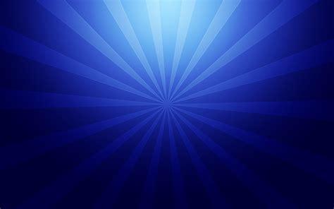 blue in radial blue