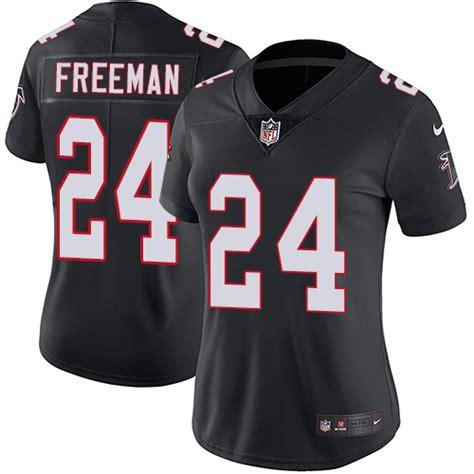 mike person jersey women atlanta falcons mike person jerseys cheap nfl jerseys online