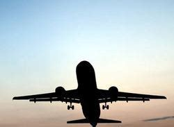 air cargo service in ahmedabad