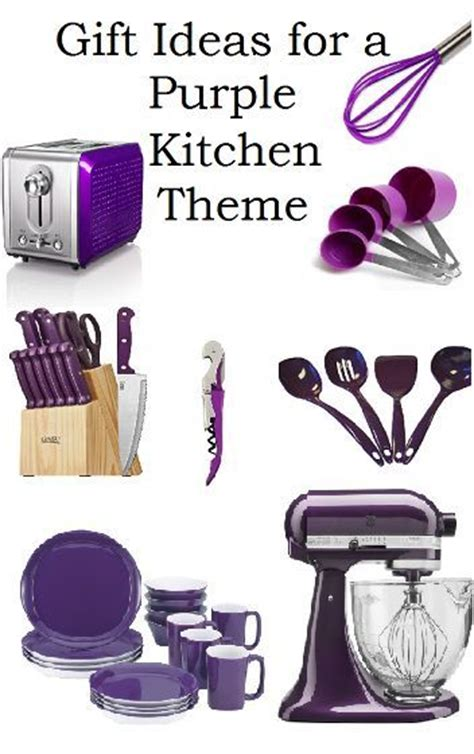 Purple Kitchen Items by 51 Best My Big Chill Kitchen Images On