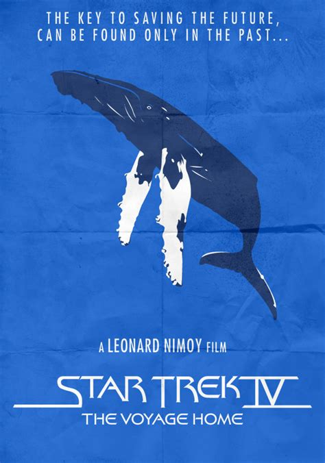 trek iv the voyage home whales www imgkid the