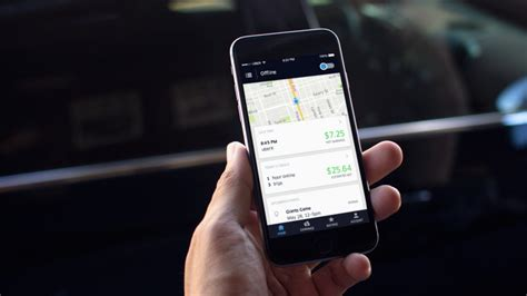 best gps maps or waze uber tips the wheel driving with uber news and tips