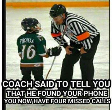 Hockey Memes - 355 best images about i m a hockey kind of girl on