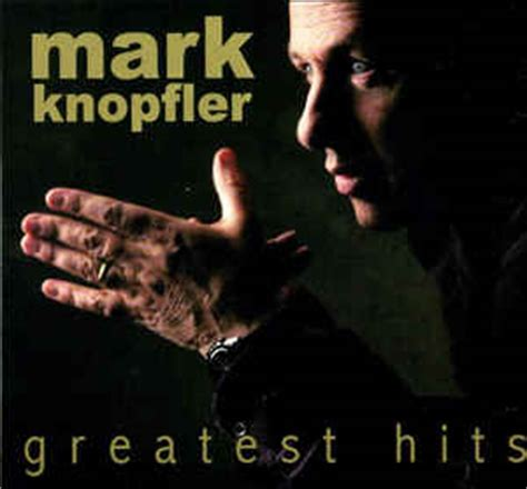 knopfler best albums knopfler greatest hits cd at discogs