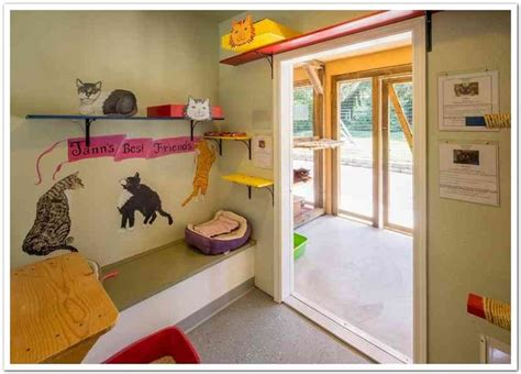 Keep Out Of Room Indoor by Facility Design And Animal Housing Uc Davis Koret