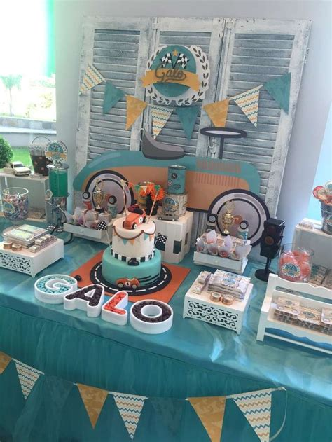 car themed baby shower decorations 266 best images about cars and trucks ideas on