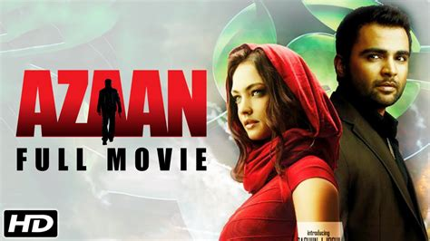 film full movie india azaan full movie bollywood full movies 2017 with