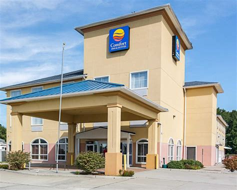 comfort inn suites chesapeake va comfort inn suites coupons chesapeake va near me 8coupons