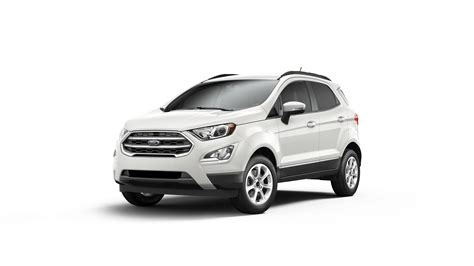 Ford Dealerships In Louisiana ford dealerships in louisiana 2019 2020 new car update