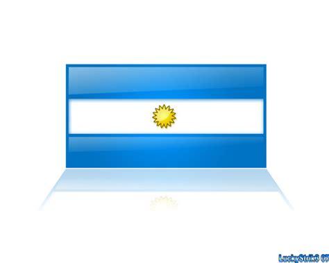 imagenes infantiles banderas argentinas nuestra bandera argentina imagenes taringa
