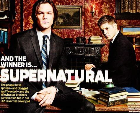 tv guide s supernatural page with tv listings tv guide magazine interior article supernatural photo