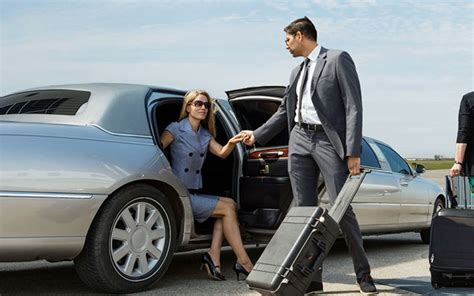 Cheap Limo Service by Cheap Limo Service Palm Springs Limousine Services