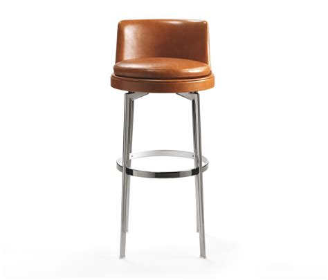good bar stools feel good stool bar stools from flexform architonic