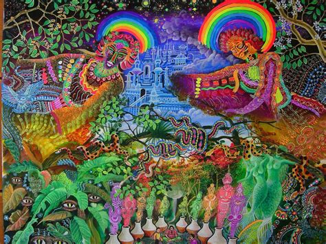the psychedelic leap ayahuasca psilocybin and other visionary plants along the spiritual path books ayahuasca un cambio de vida psicod 233 lico vice